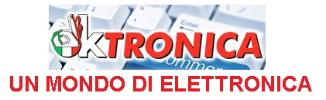 D.R. ELECTRONICS SAS DI PESCE GIOVANNA & C.