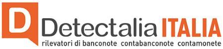 Detectalia Italia srl