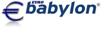 NEW EUROBABYLON ITALIA S.R.L.S. A SOCIO UNICO