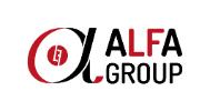 ALFA LF GROUP SRLS