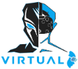 Virtual Società a responsabilità limitata semplificata