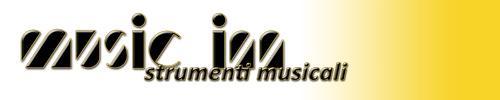 MUSIC INN DI PALMA GIUSEPPE