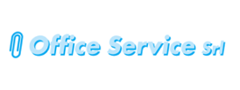 OFFICE SERVICE SRL