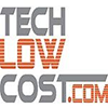 Techlowcost Store