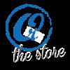 OrStore