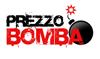 Prezzo Bomba