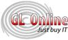 GL Online