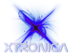 XTRONICA