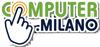 Computer.Milano