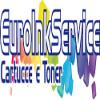 EURO INK SERVICE