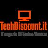 TechDiscount