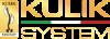 Kulik System