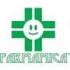 FARMAMICA®