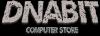 DNABIT COMPUTER STORE & ASSISTANCE