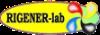 Rigener-lab di Chiaravalloti Mario