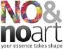 NO&noart