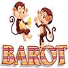 Barot
