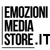 Emozioni Media Store