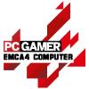 EMCA4 Computer