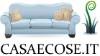 CasaeCose