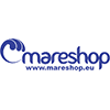 Mareshop
