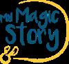 My Magic Story