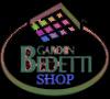 Garden Bedetti Shop