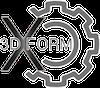 3DXFORM