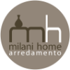 Milani Home