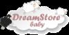 DREAMSTORE BABY