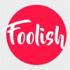 FOOLISH SHOP