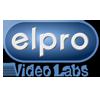 ELPRO VIDEO LABS
