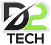 D2TECH by Spinelli System