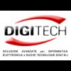 DIGITAL & SPORT TECHNOLOGIES
