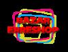 Bazar_Erreshop