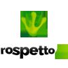 Rospetto2015
